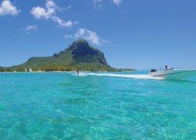 mauricius-hotel-paradis-beachcomber-513.jpg
