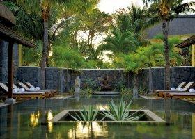 mauricius-hotel-paradis-beachcomber-519.jpg