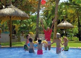 mauricius-hotel-paradis-beachcomber-522.jpg