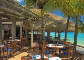 mauricius-hotel-paradis-beachcomber-527.jpg