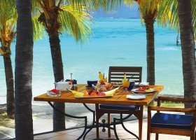 mauricius-hotel-paradis-beachcomber-528.jpg