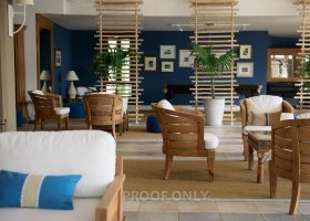 mauricius-hotel-paradise-cove-boutique-hotel-138.jpg