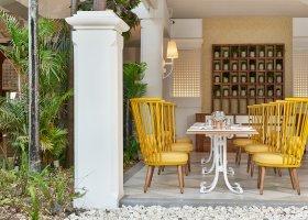 mauricius-hotel-paradise-cove-boutique-hotel-235.jpg
