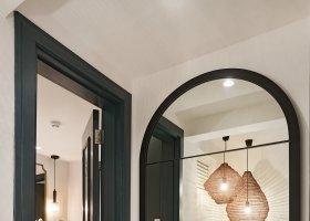 mauricius-hotel-paradise-cove-boutique-hotel-246.jpg