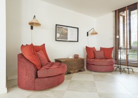 mauricius-hotel-paradise-cove-boutique-hotel-249.jpg