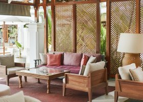 mauricius-hotel-paradise-cove-boutique-hotel-250.jpg
