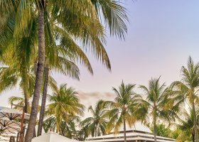 mauricius-hotel-paradise-cove-boutique-hotel-256.jpg