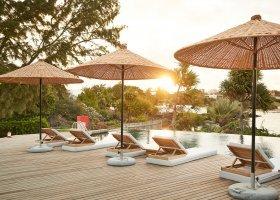 mauricius-hotel-paradise-cove-boutique-hotel-269.jpg