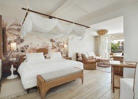mauricius-hotel-paradise-cove-boutique-hotel-273.jpg