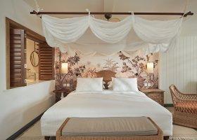 mauricius-hotel-paradise-cove-boutique-hotel-274.jpg