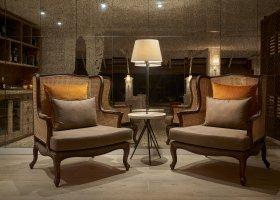 mauricius-hotel-paradise-cove-boutique-hotel-281.jpg