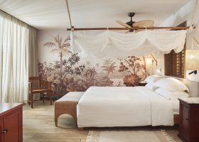 mauricius-hotel-paradise-cove-boutique-hotel-286.jpg
