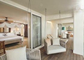 mauricius-hotel-paradise-cove-boutique-hotel-289.jpg