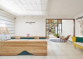mauricius-hotel-paradise-cove-boutique-hotel-290.jpg