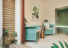 mauricius-hotel-paradise-cove-boutique-hotel-294.jpg