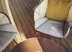 mauricius-hotel-paradise-cove-boutique-hotel-296.jpg