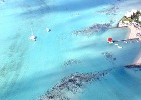 mauricius-hotel-preskil-beach-resort-008.jpg