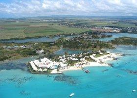mauricius-hotel-preskil-beach-resort-010.jpg