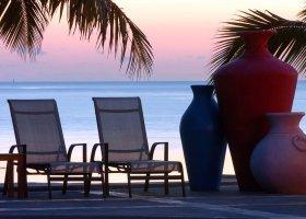 mauricius-hotel-preskil-beach-resort-018.jpg
