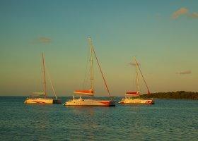 mauricius-hotel-preskil-beach-resort-036.jpg