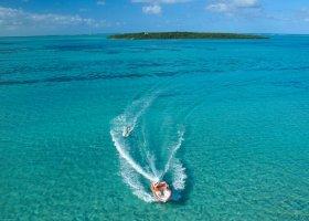 mauricius-hotel-preskil-beach-resort-039.jpg