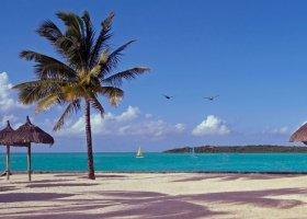 mauricius-hotel-preskil-beach-resort-041.jpg