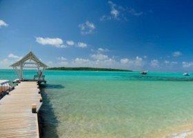mauricius-hotel-preskil-beach-resort-042.jpg