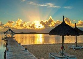 mauricius-hotel-preskil-beach-resort-043.jpg