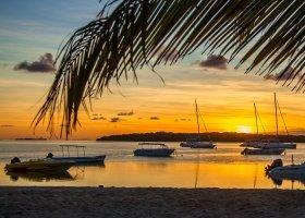 mauricius-hotel-preskil-beach-resort-046.jpg