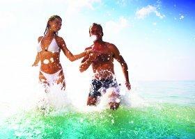 mauricius-hotel-preskil-beach-resort-050.jpg