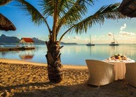 mauricius-hotel-preskil-beach-resort-052.jpg