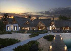 mauricius-hotel-preskil-beach-resort-057.jpg