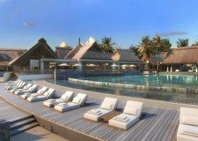 mauricius-hotel-preskil-beach-resort-058.jpg