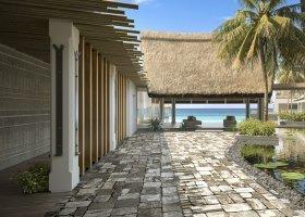 mauricius-hotel-preskil-beach-resort-060.jpg