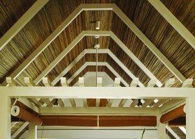mauricius-hotel-preskil-beach-resort-061.jpg