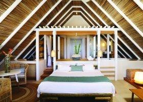 mauricius-hotel-preskil-beach-resort-062.jpg