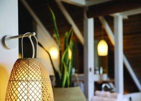 mauricius-hotel-preskil-beach-resort-063.jpg