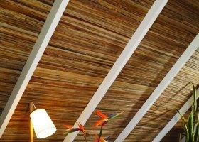 mauricius-hotel-preskil-beach-resort-064.jpg