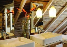 mauricius-hotel-preskil-beach-resort-065.jpg