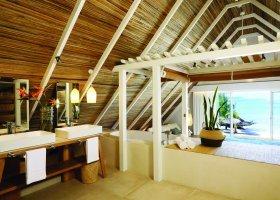 mauricius-hotel-preskil-beach-resort-066.jpg