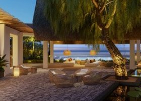 mauricius-hotel-preskil-beach-resort-067.jpg