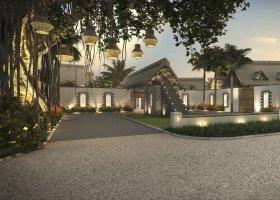 mauricius-hotel-preskil-beach-resort-070.jpg