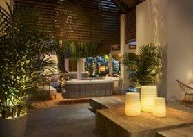 mauricius-hotel-preskil-beach-resort-076.jpg