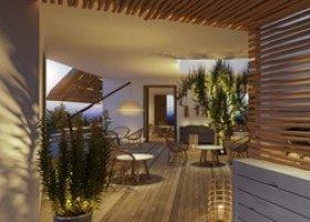 mauricius-hotel-preskil-beach-resort-082.jpg