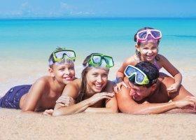 mauricius-hotel-preskil-beach-resort-083.jpg