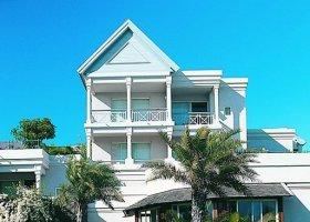 mauricius-hotel-residence-026.jpg