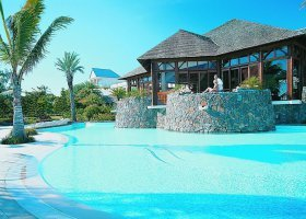 mauricius-hotel-residence-030.jpg