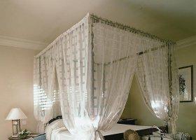 mauricius-hotel-residence-031.jpg