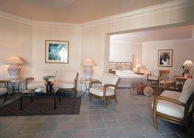 mauricius-hotel-residence-032.jpg
