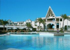 mauricius-hotel-residence-034.jpg